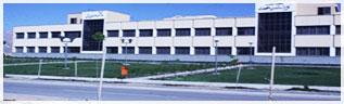 دانشکده برق دانشگاه شاهرود